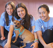 east-bay-spca-humane-education