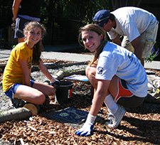 service-learning-projects-East-Bay-SPCA