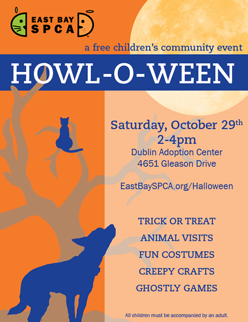 Howl-o-ween-Event-Flyer-2016