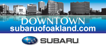 Downtown_subaru_oakland_logo