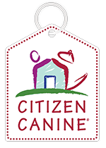 Citizen-Canine-logo-web